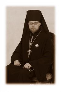 ФИЛАРЕТ (Булеков), архимандрит