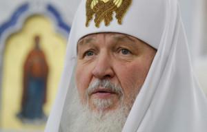 Пасхальное послание Святейшего Патриарха Московского и всея Руси Кирилла архипастырям, пастырям, диаконам, монашествующим и всем верным чадам Русской Православной Церкви
